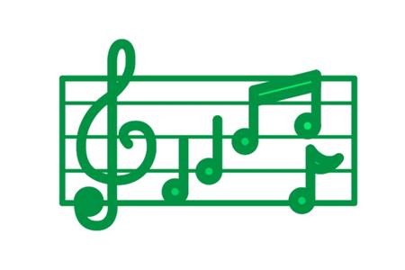 Métodos de enseñanza de la música